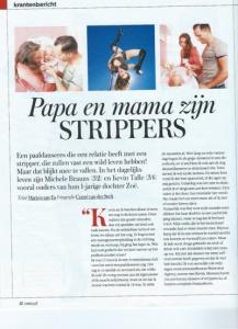 """ALT=""""stripper life"""""""