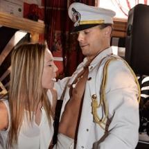 """ALT=""""marine stripper"""""""